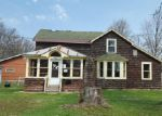 Foreclosed Home in Ishpeming 49849 VINE ST - Property ID: 3673975696