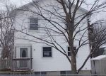 Foreclosed Home in Bay City 48706 S WOODBRIDGE ST - Property ID: 3673977886
