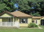 Foreclosed Home in Otsego 49078 JEFFERSON RD - Property ID: 3674006340