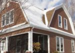 Foreclosed Home in Holyoke 1040 RIDGEWOOD AVE - Property ID: 3674020813