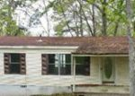 Foreclosed Home in Sparta 31087 LOOKOUT TRL - Property ID: 3674079489