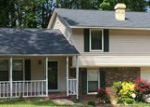 Foreclosed Home in Lithonia 30038 ROCKY PINE DR - Property ID: 3674083878
