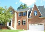 Foreclosed Home in Clinton 20735 EDISON LN - Property ID: 3674149114