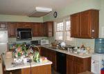 Foreclosed Home in Lanham 20706 COPERNICUS DR - Property ID: 3674156575