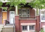 Foreclosed Home in Baltimore 21218 OLD YORK RD - Property ID: 3674238475