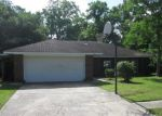 Foreclosed Home in Baton Rouge 70819 QUEBEC DR - Property ID: 3674418479