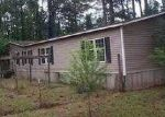 Foreclosed Home in Lake Charles 70615 BAYOU SERPENT RD - Property ID: 3674431622