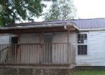 Foreclosed Home in Corydon 42406 4TH ST - Property ID: 3674492494