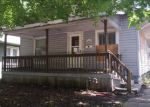 Foreclosed Home in Pittsburg 66762 N SMELTER ST - Property ID: 3674559511