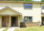 Foreclosed Home in Madison 35758 OAKLAND RD - Property ID: 3674632654