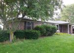 Foreclosed Home in Sheridan 46069 JERKWATER RD - Property ID: 3674658491
