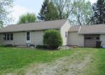 Foreclosed Home in Auburn 46706 WORTH RD - Property ID: 3674667693