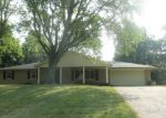 Foreclosed Home in Anderson 46012 LAKE DR - Property ID: 3674724627