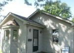 Foreclosed Home in Anderson 46013 BURTON PL - Property ID: 3674729890