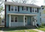 Foreclosed Home in Fort Wayne 46807 S CORNELL CIR - Property ID: 3674734251