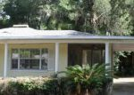 Foreclosed Home in Orange City 32763 DIXSON ST - Property ID: 3674845508
