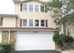 Foreclosed Home in Bolingbrook 60440 SULLIVAN CIR - Property ID: 3674856903
