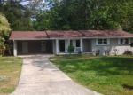 Foreclosed Home in Atlanta 30341 WOODSIDE WAY - Property ID: 3674914711