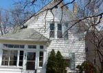 Foreclosed Home in Elgin 60123 S MELROSE AVE - Property ID: 3674945808