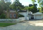 Foreclosed Home in West Dundee 60118 S 1ST ST - Property ID: 3674957180