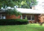 Foreclosed Home in Belleville 62221 LAWNDALE DR - Property ID: 3674987859