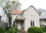 Foreclosed Home in Peoria 61603 N MISSOURI AVE - Property ID: 3674999226
