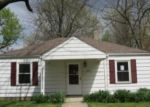 Foreclosed Home in Muncie 47302 S VINE ST - Property ID: 3675062749