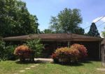 Foreclosed Home in New Albany 47150 REDBUD DR - Property ID: 3675077185