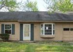 Foreclosed Home in Anderson 46011 ASHBOURNE RD - Property ID: 3675095142