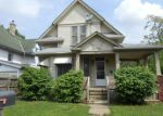 Foreclosed Home in Atchison 66002 COMMERCIAL ST - Property ID: 3675124946