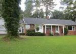 Foreclosed Home in Warrenton 30828 MAYFIELD RD - Property ID: 3675142898