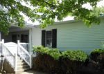 Foreclosed Home in Princeton 42445 STATE ROUTE 1451 - Property ID: 3675154267