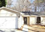 Foreclosed Home in Lawrenceville 30043 ROBERTS LN - Property ID: 3675177939