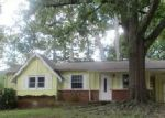 Foreclosed Home in Atlanta 30354 RUZELLE DR SE - Property ID: 3675201127