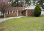 Foreclosed Home in Atlanta 30341 APPLING DR - Property ID: 3675260255