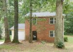 Foreclosed Home in Decatur 30034 CLANTON TER - Property ID: 3675271657