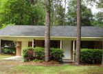 Foreclosed Home in Bainbridge 39819 JULIA CIR - Property ID: 3675277790