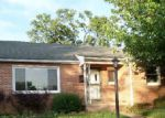 Foreclosed Home in Frederick 21701 SHAWNEE DR - Property ID: 3675298365