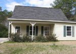 Foreclosed Home in Cedartown 30125 MICHAEL BLVD - Property ID: 3675331660