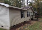 Foreclosed Home in Molena 30258 SMYRNA CHURCH RD - Property ID: 3675338218