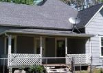 Foreclosed Home in Adrian 64720 E 6TH ST - Property ID: 3675403933