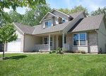 Foreclosed Home in Kansas City 64151 N MAYVIEW AVE - Property ID: 3675404801