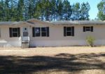 Foreclosed Home in Brooklet 30415 PLESS CLIFTON RD - Property ID: 3675418822