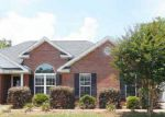 Foreclosed Home in Leesburg 31763 HAWKSTEAD DR - Property ID: 3675438522
