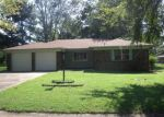 Foreclosed Home in Barling 72923 4TH TER - Property ID: 3675591373