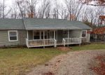 Foreclosed Home in Eureka Springs 72631 PINE LN - Property ID: 3675654893