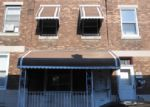 Foreclosed Home in Philadelphia 19121 N HOLLYWOOD ST - Property ID: 3675704822