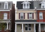 Foreclosed Home in Lancaster 17602 E CHESTNUT ST - Property ID: 3675708308