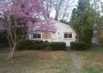 Foreclosed Home in Allentown 18104 N GLENWOOD ST - Property ID: 3675720127