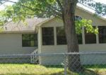 Foreclosed Home in Oxford 36203 ROBERTSON LN - Property ID: 3675771378
